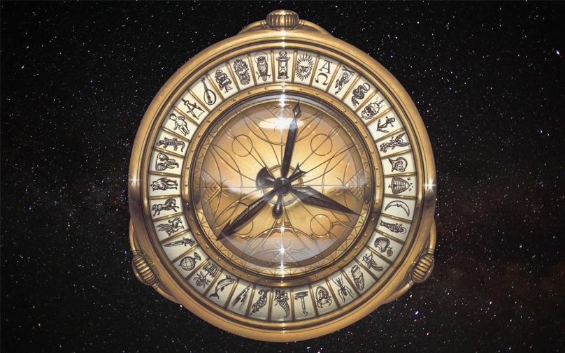 alethiometer.png
